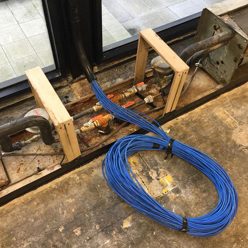 cable-conduit