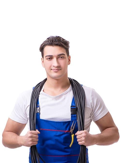 cabling-technicians