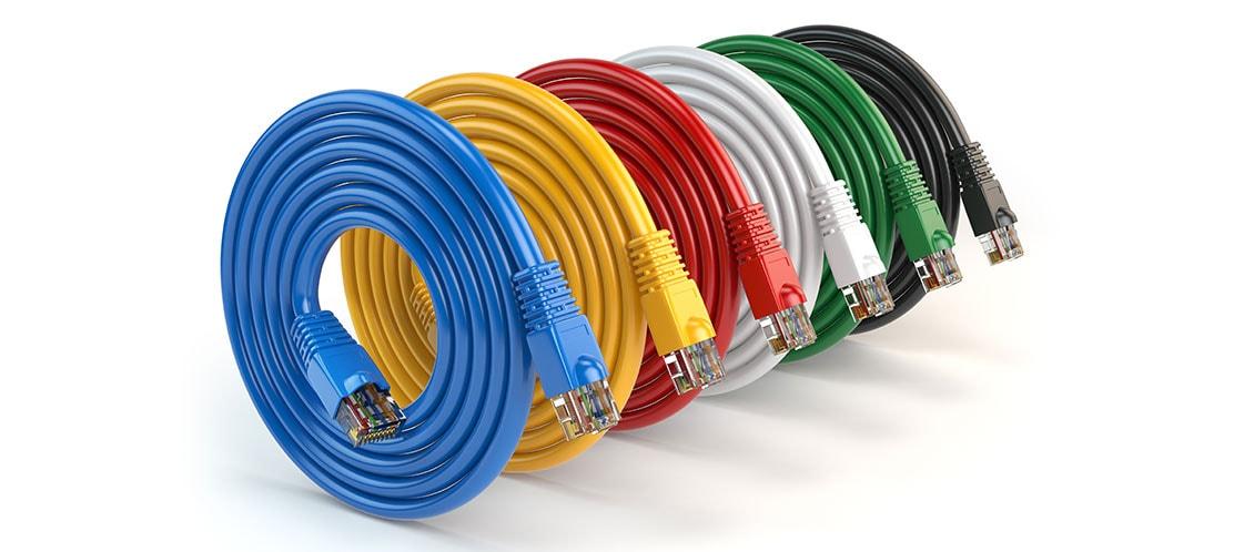 network-cabling-cta-2-min