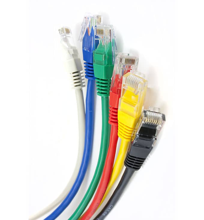 telecommunication-network-cabling